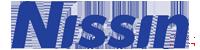 nissin_logo