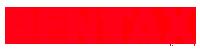 pentax_logo