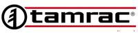 tamrac_logo