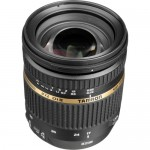 17-50 lens