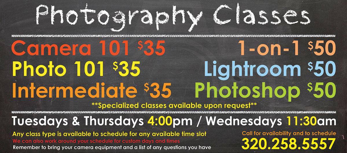 2015-Class-Webpage-banner