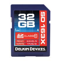 DDSDPRO3-32GB1
