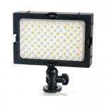 dv110c led light front