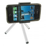 smart phone tripod dl-0908