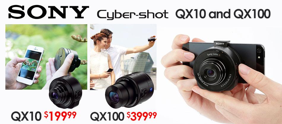 2016-QX10-QX100