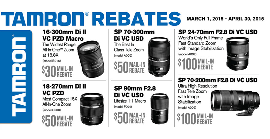 880x454_MAR_APRIL_2015_Tamron_Rebate_Slider