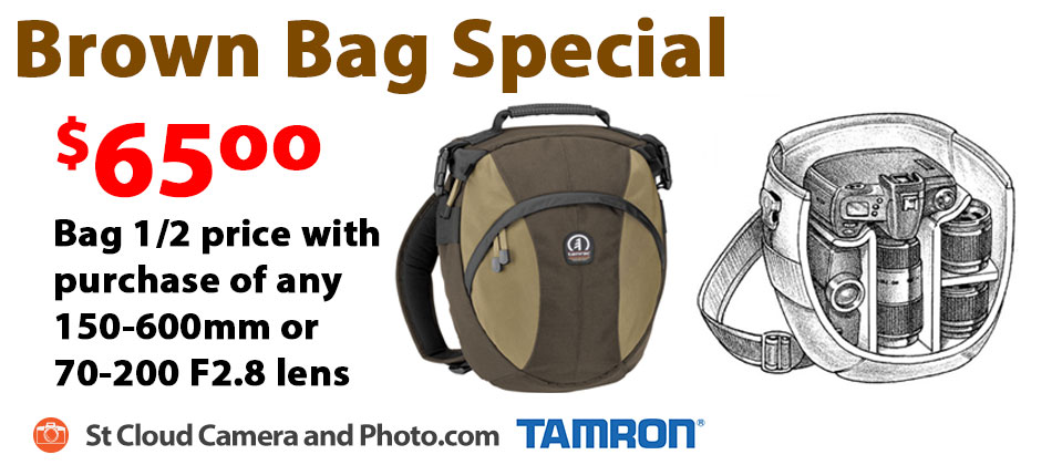Brown-Bag-Special-2015