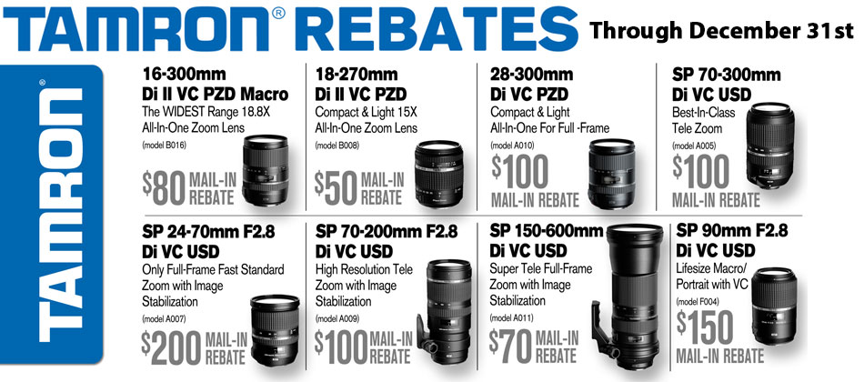 NOV_DEC_2015_Tamron_Rebate_Slider