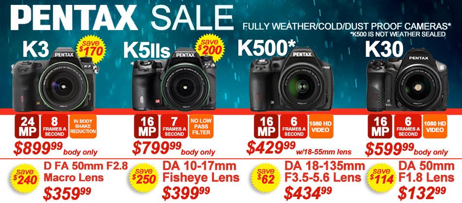 Pentax-950x418-Sale