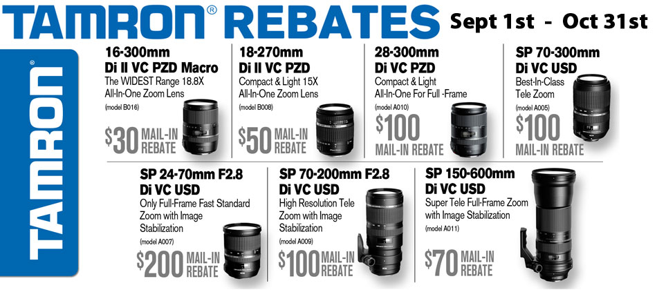 SEPT_OCT_2015_Tamron_Rebate_Slider