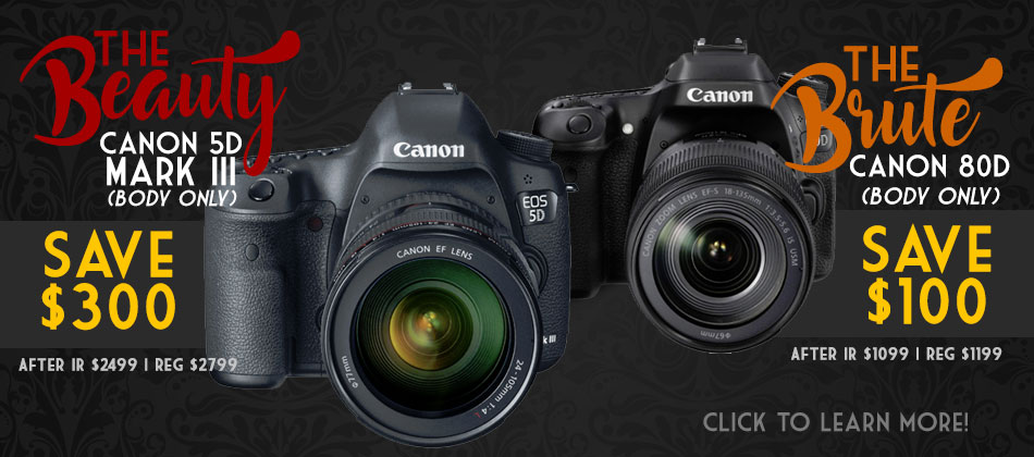 canon-5d-mark-iii-80d
