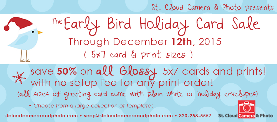 early-bird-gretting-card-sale-20151