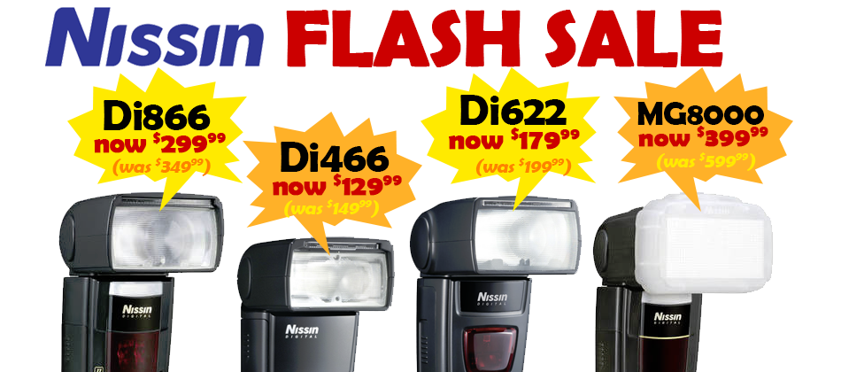 nissin-flash-sale