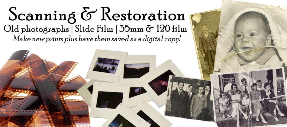 scanning-restoration
