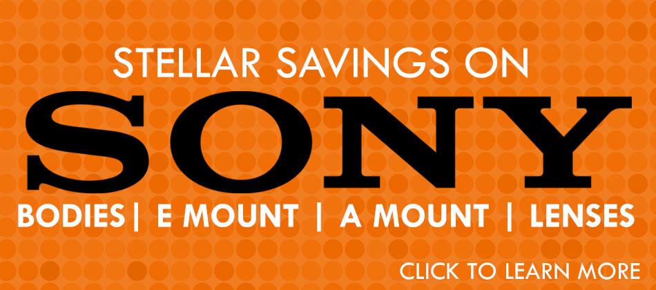 sony-basic-savings