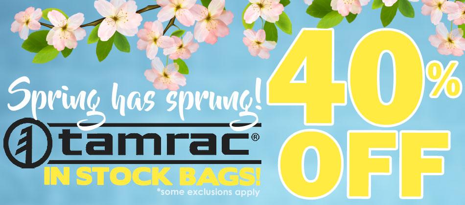 tamrac-march-april-40-percent-2017