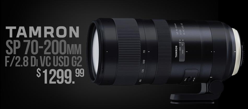 tamron-70-200mm-f2