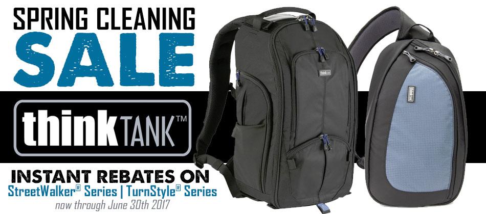 think-tank-sale-2017