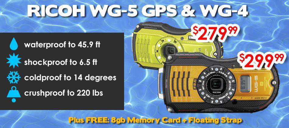 wg-5-and-4-2017-bundle