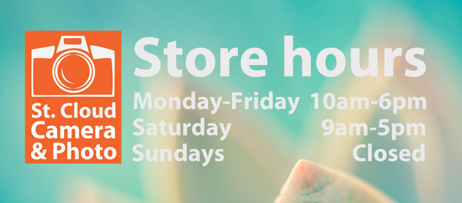 2015-Store-Hours2