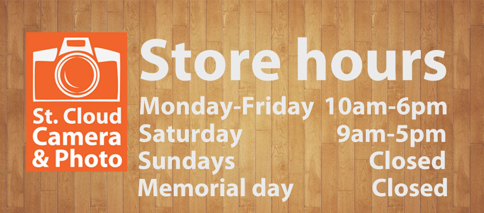2015-Store-Hours