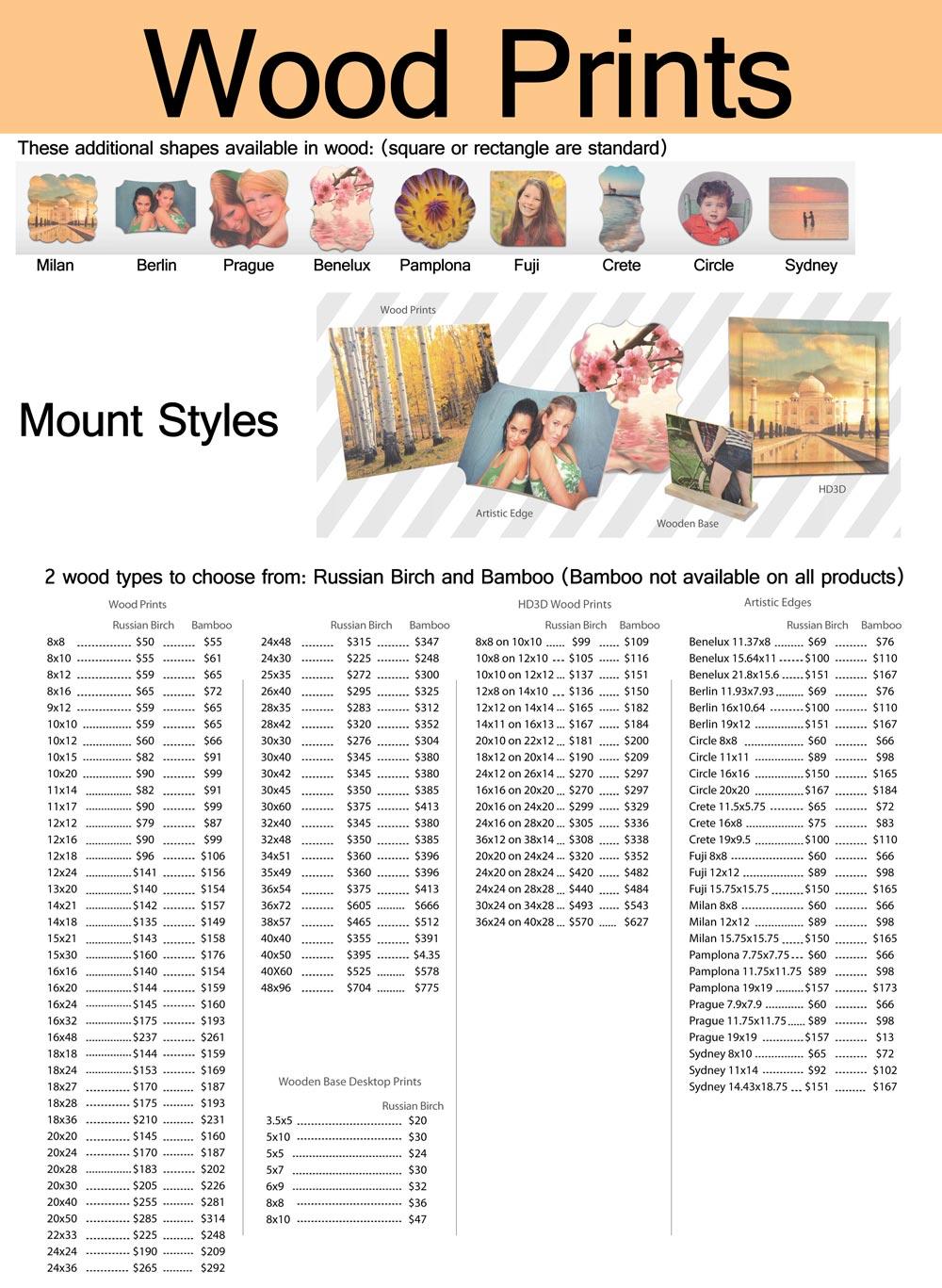 wood-price-list