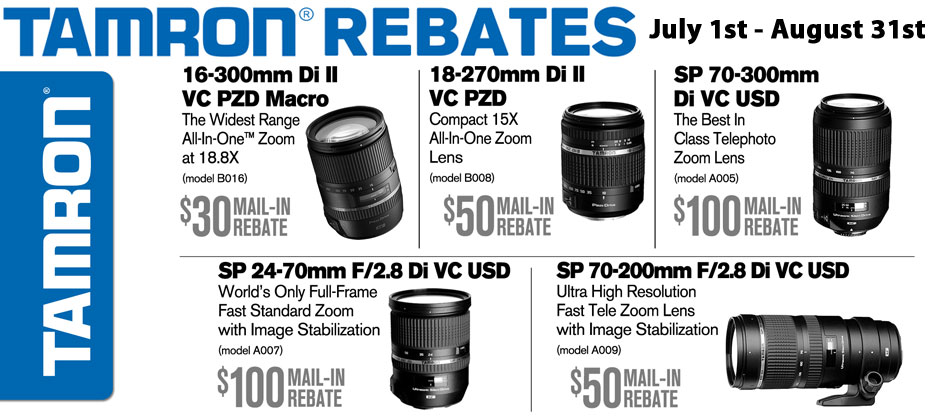 JULU_AUG_2015_Tamron_Rebate_Slider