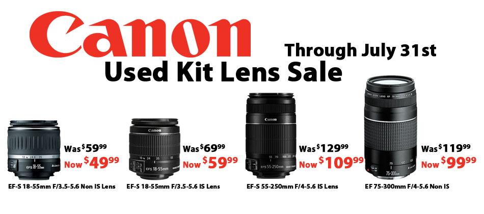 July-Kit-lens-special-2015
