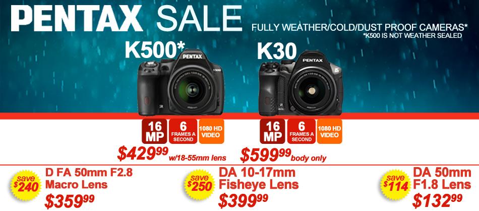 Pentax-2015-Sale-Updated-7-20-2015