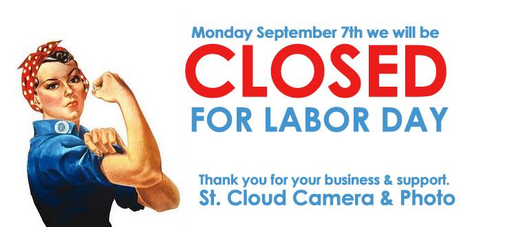 labor-day2015