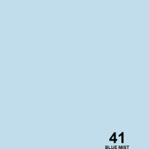 1-bluemistseamlesspaper-update-1