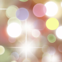 1-celebrationlights-update