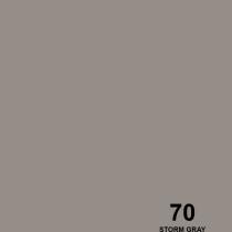 1-stormgrayseamless-update
