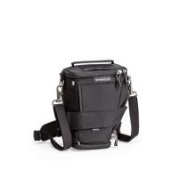 digital-holster20-v2-3