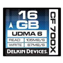 DDCF700X-16GB