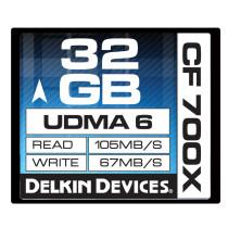 DDCF700X-32GB