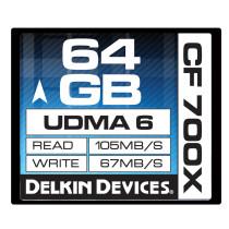 DDCF700X-64GB
