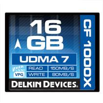DDCFCOMBAT1000-16GB