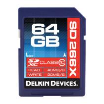 DDSD266-64GB1