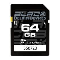 DDSDBLK-64GB