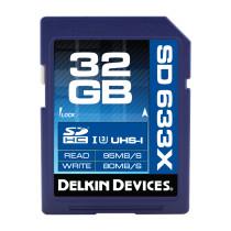 DDSDELITE633-32GB1