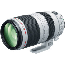 100-400 f4.5-5.6L II IS USM