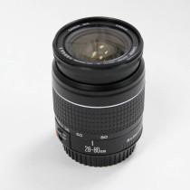 Canon 28-80 sku 1531