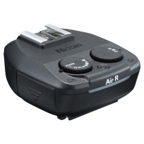 Nissin air R for canon