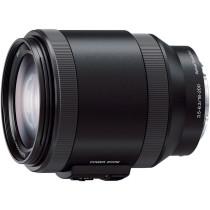 Sony 18-200 PZ
