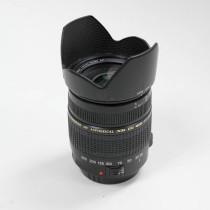 Tamron 28-300 Canon sku 1304
