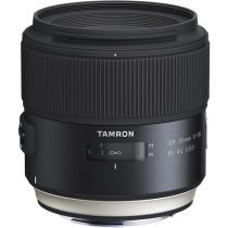 Tamron 35 f1.8 nikon