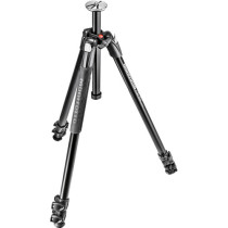 manfrotto 290xta3us