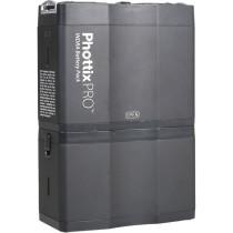 photix indra battery kit