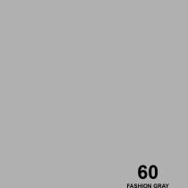 1-focusgrayseamless-update-1